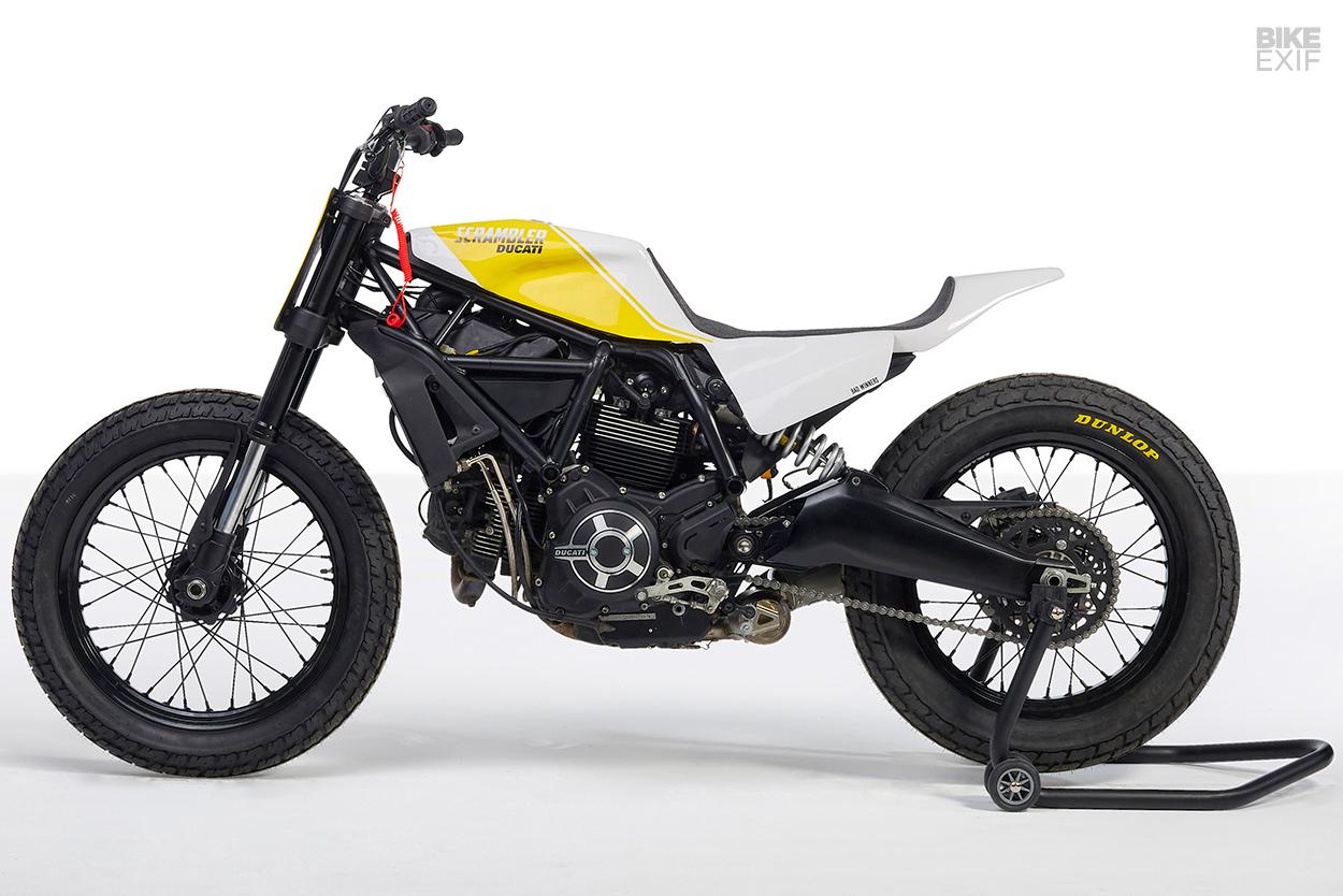 Ducati-Scrambler-cuc-ngau-sau-khi-do-Tracker-anh-3