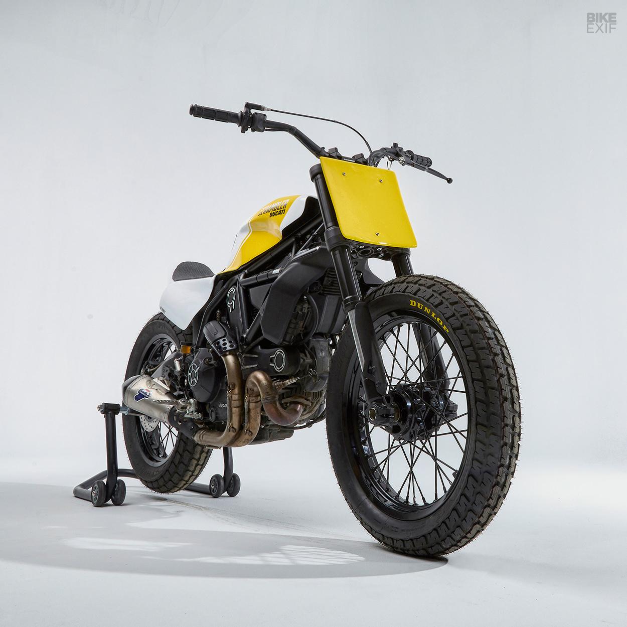 Ducati-Scrambler-cuc-ngau-sau-khi-do-Tracker-anh-4