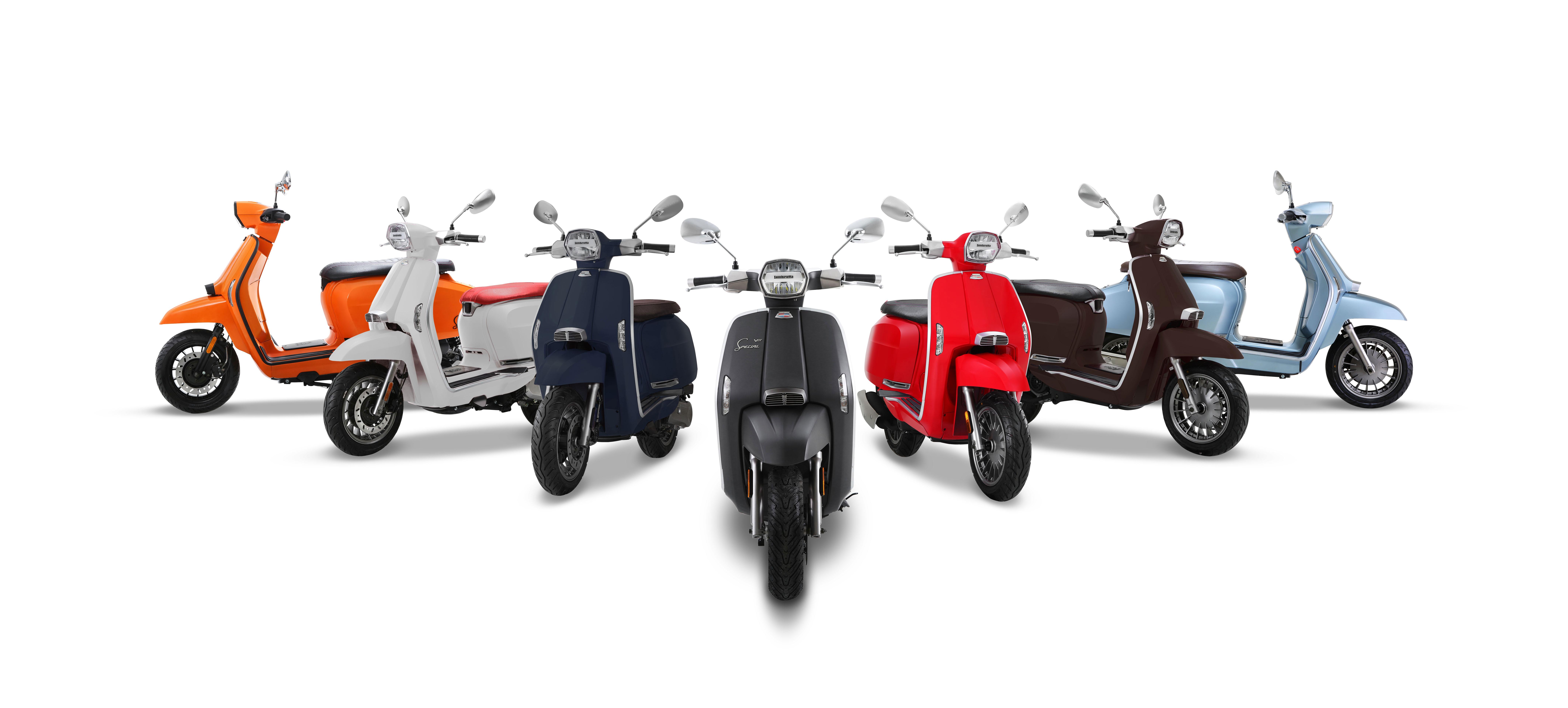 Xe-tay-ga-dinh-dam-Lambretta-quay-tro-lai-Malaysia-anh-4