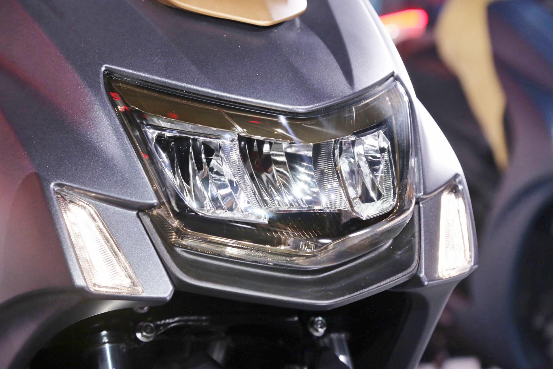 Yamaha-Cygnus-X-2018-khuay-dong-gioi-tre-gia-tu-62-trieu-dong-anh-5