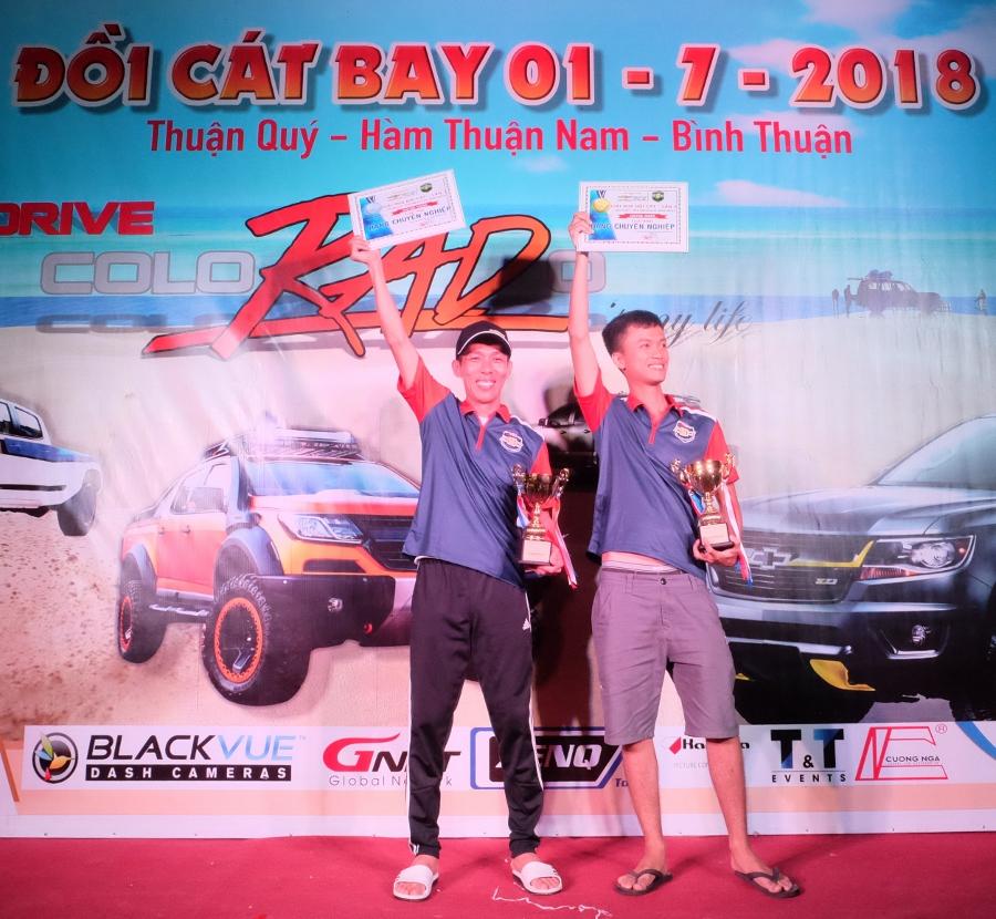 Cuoc-choi-off-road-dung-manh-kho-quen-o-Doi-Cat-Bay-Binh-Thuan-he-2018-anh-29