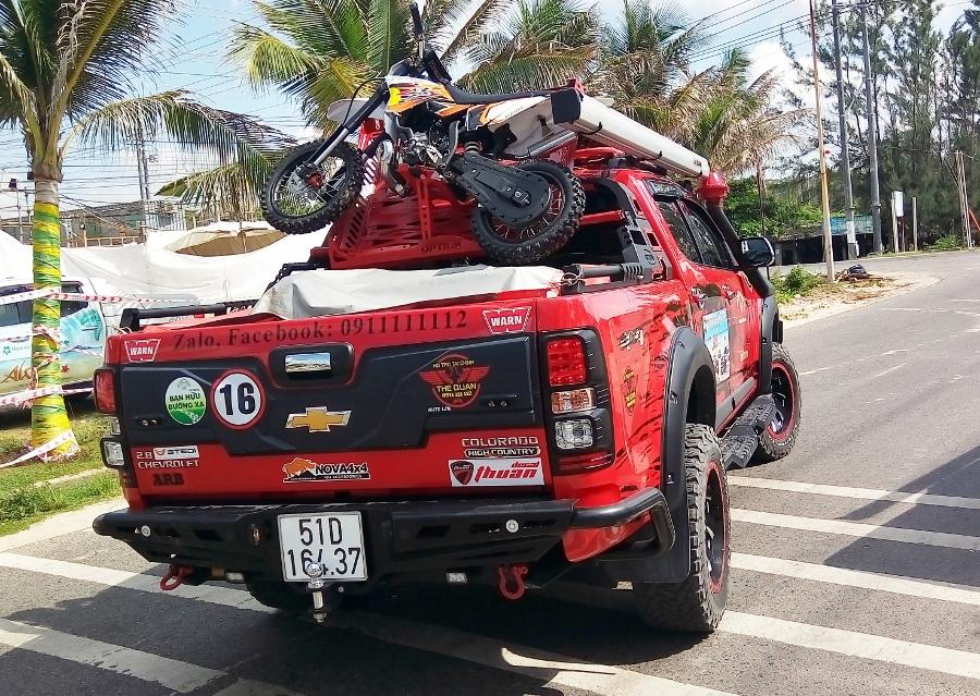 Cuoc-choi-off-road-dung-manh-kho-quen-o-Doi-Cat-Bay-Binh-Thuan-he-2018-anh-20