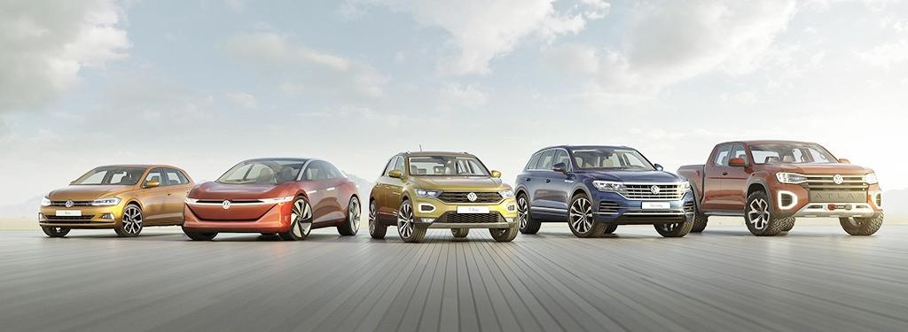 Volkswagen-nhan-giai-Thuong-hieu-dot-pha-nhat-nam-2018-anh-2