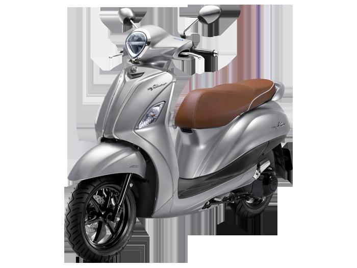 Yamaha-khoe-Grand-Filano-125-Hybrid-2018-gia-43-trieu-dong-anh-1