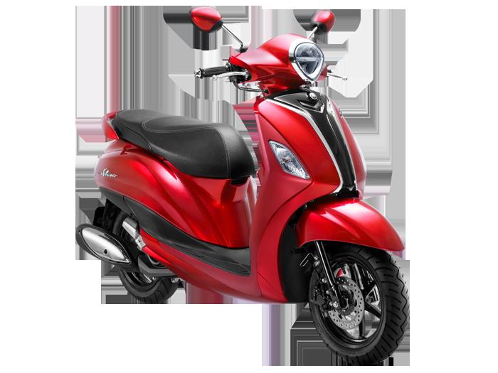 Yamaha-khoe-Grand-Filano-125-Hybrid-2018-gia-43-trieu-dong-anh-4