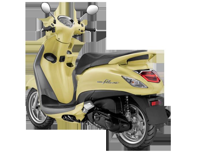 Yamaha-khoe-Grand-Filano-125-Hybrid-2018-gia-43-trieu-dong-anh-5