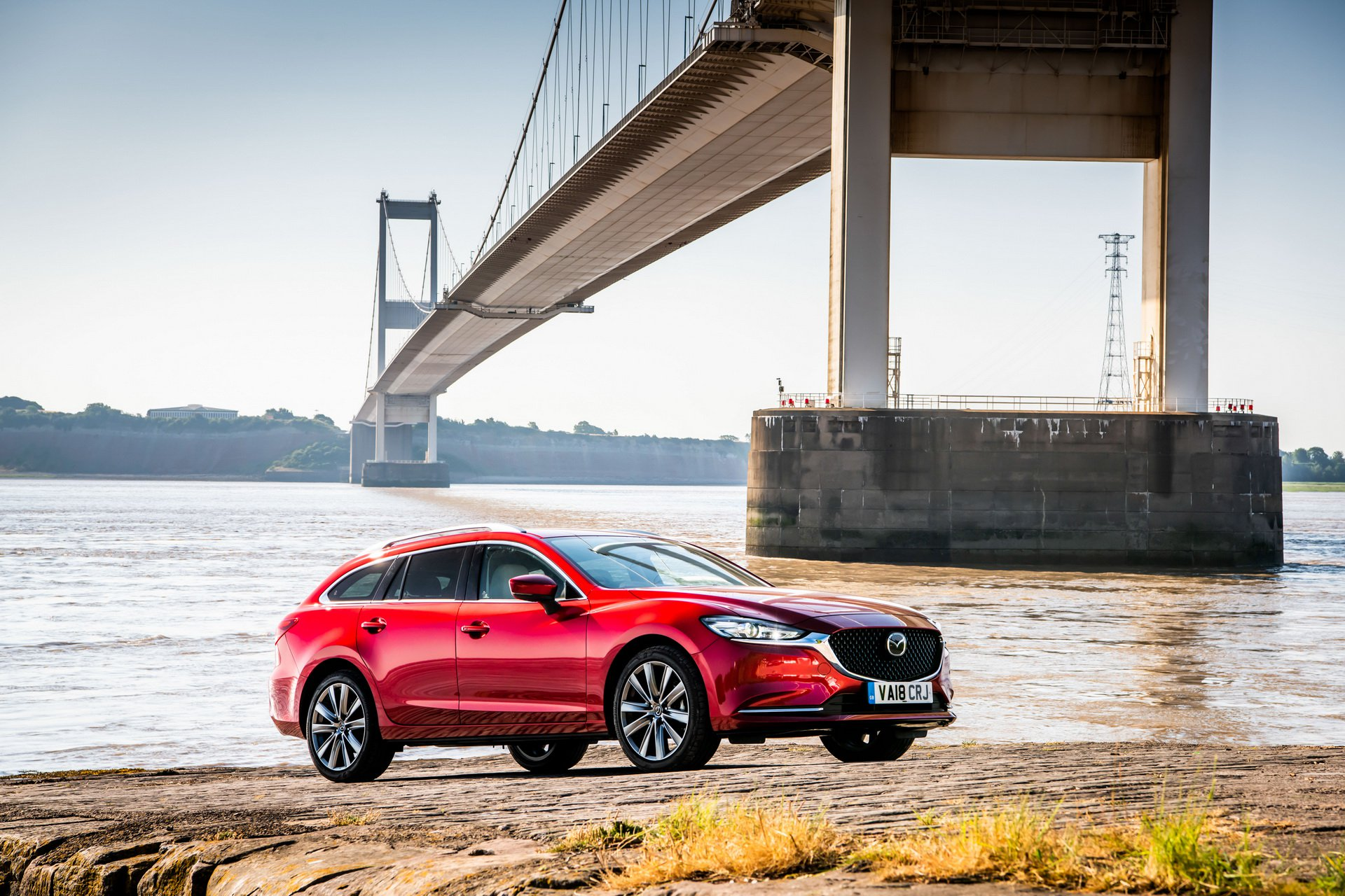 Mazda6-2018-ban-facelift-noi-that-yen-tinh-va-tiet-kiem-xang-hon-anh-4