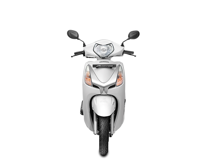 Honda-An-Do-ra-mat-xe-ga-Aviator-2018-anh-2