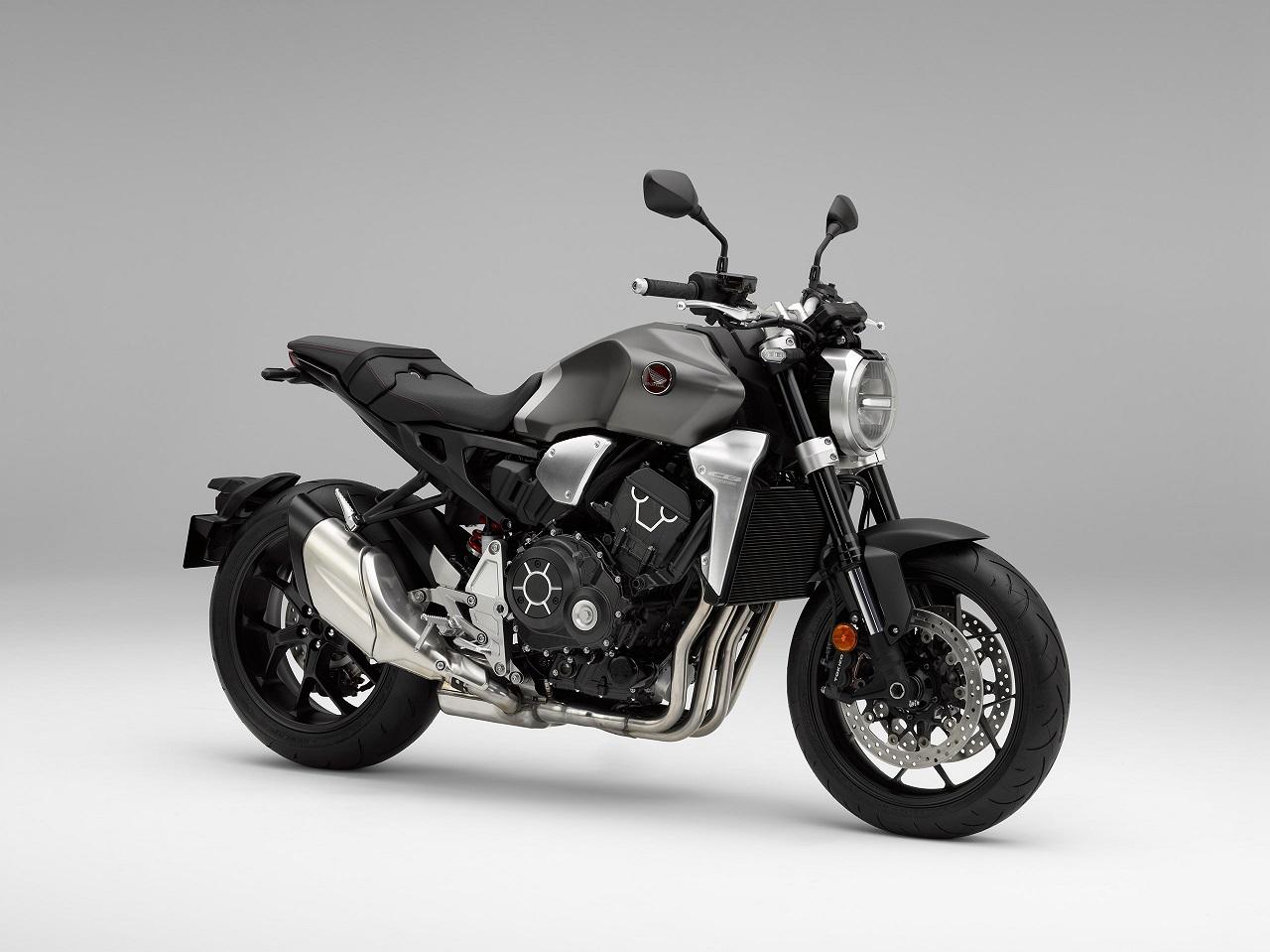 Honda-che-hang-doc-nakedbike-650-phan-khoi-anh-2