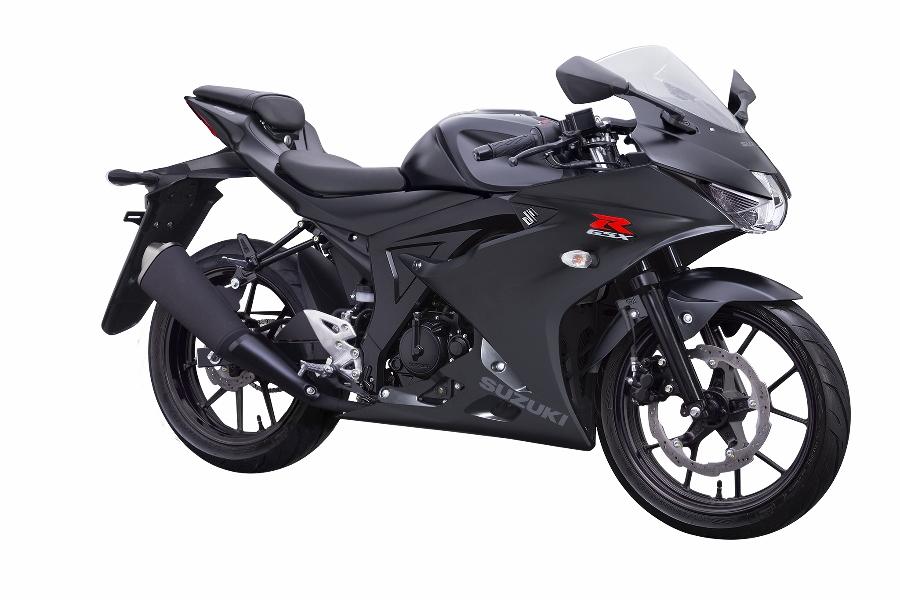 Suzuki-GSX-R150-den-mo-o-Viet-Nam-anh-4