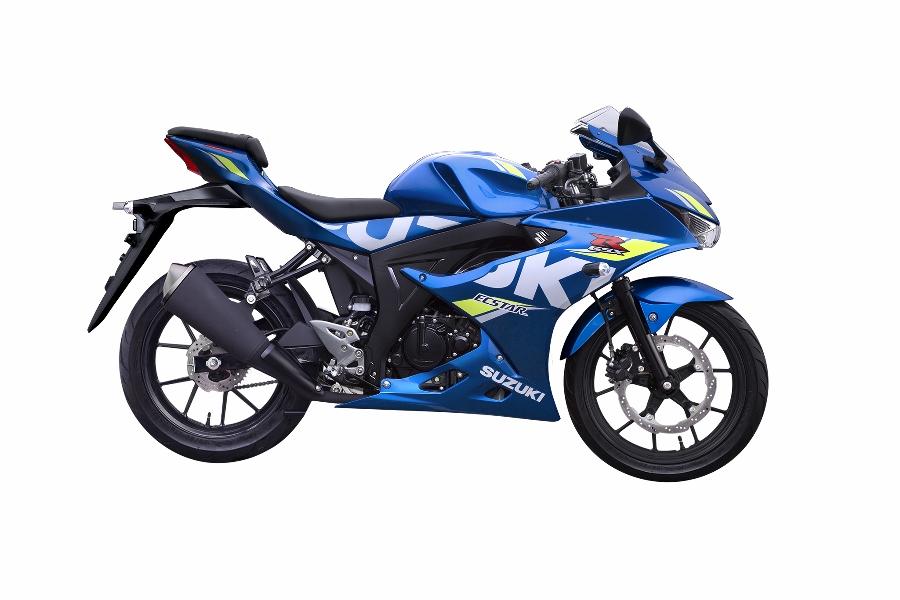 Suzuki-GSX-R150-xanh-GP-o-Viet-Nam-anh-3