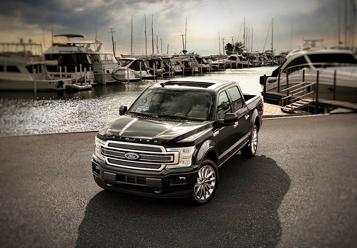 Ford-F-150-2019-ban-gioi-han-manh-toi-450-ma-luc-anh-2
