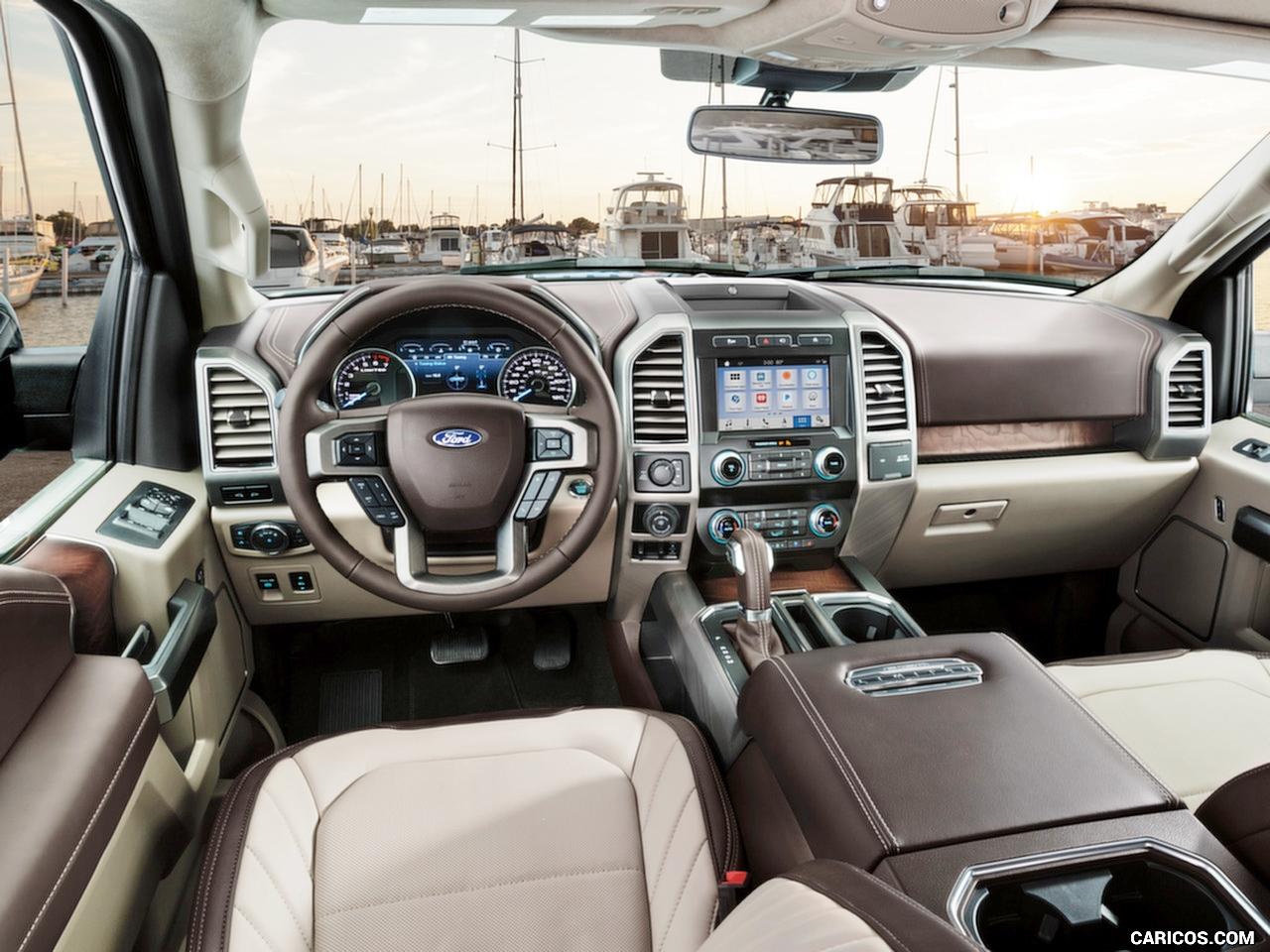 Ford-F-150-2019-ban-gioi-han-manh-toi-450-ma-luc-anh-4