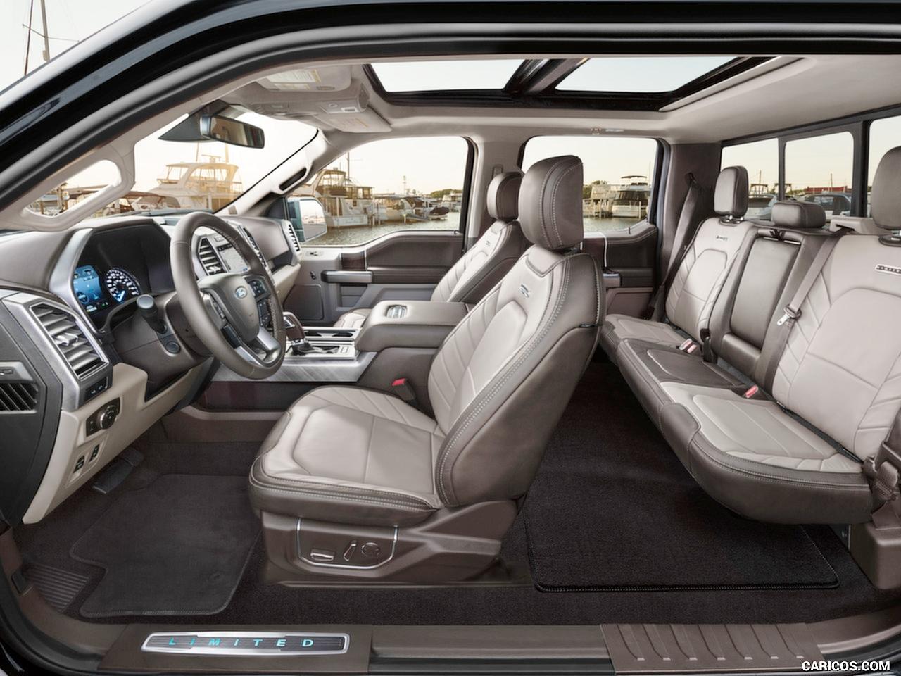 Ford-F-150-2019-ban-gioi-han-manh-toi-450-ma-luc-anh-5