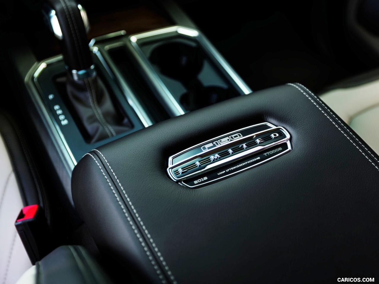 Ford-F-150-2019-ban-gioi-han-manh-toi-450-ma-luc-anh-6