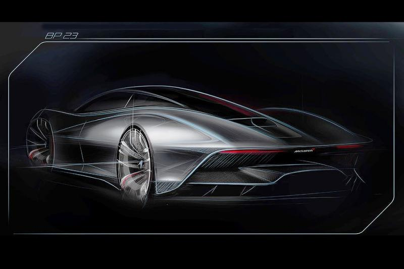 Sieu-xe-Speedtail-noi-tiep-huyen-thoai-McLaren-F1-BP23-anh-4