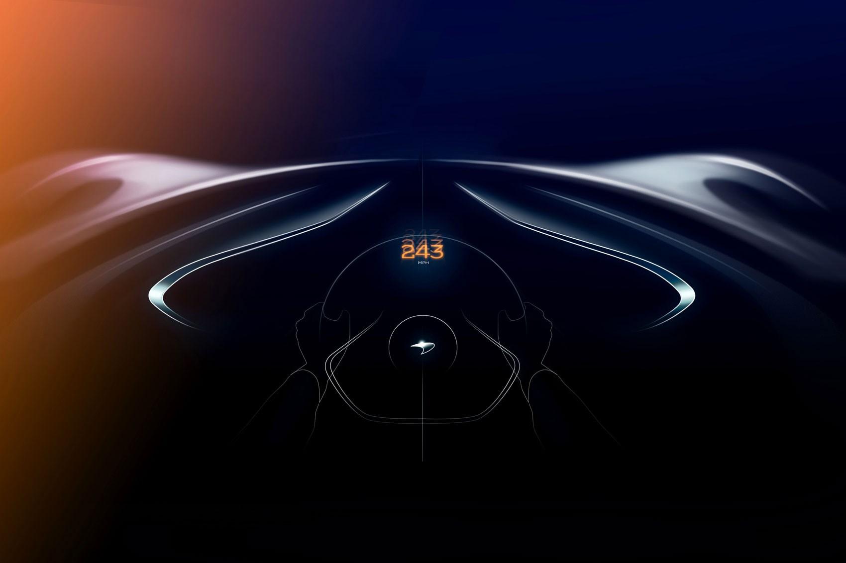 Sieu-xe-Speedtail-noi-tiep-huyen-thoai-McLaren-F1-BP23-anh-5