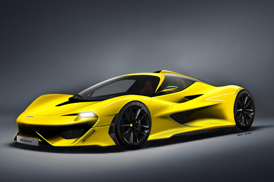 Sieu-xe-Speedtail-noi-tiep-huyen-thoai-McLaren-F1-McLaren-F1-2016-anh-1