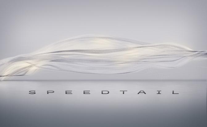 Sieu-xe-Speedtail-noi-tiep-huyen-thoai-McLaren-F1-Speedtail-teaser-anh-3