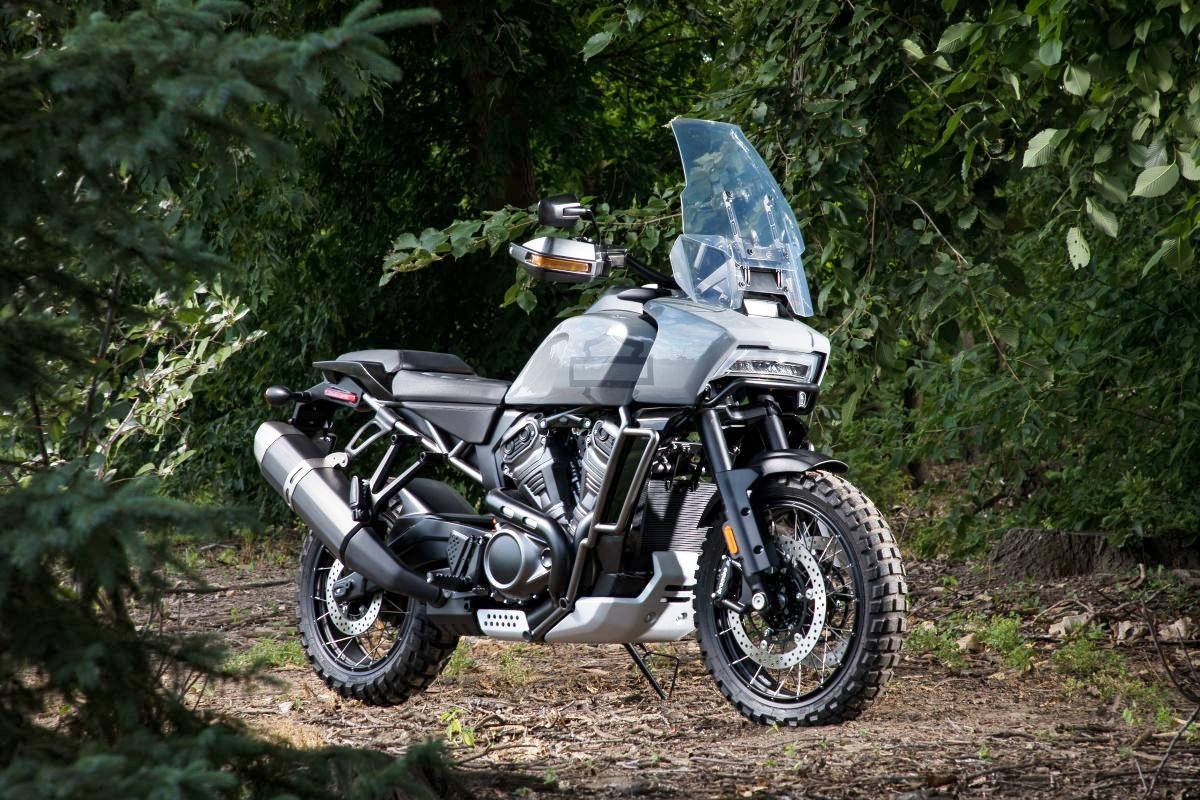 Harley-Davidson-sang-tao-nhieu-xe-moi-den-nam-2022-anh-1