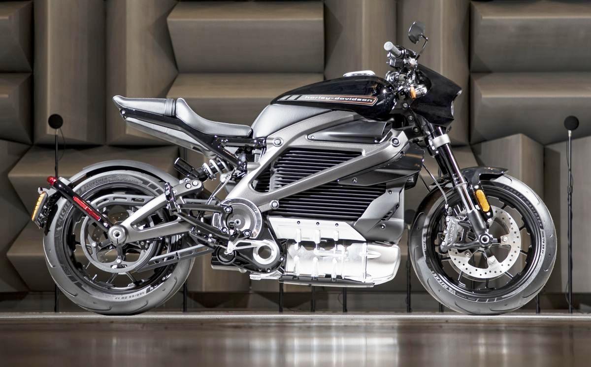 Harley-Davidson-sang-tao-nhieu-xe-moi-den-nam-2022-anh-4