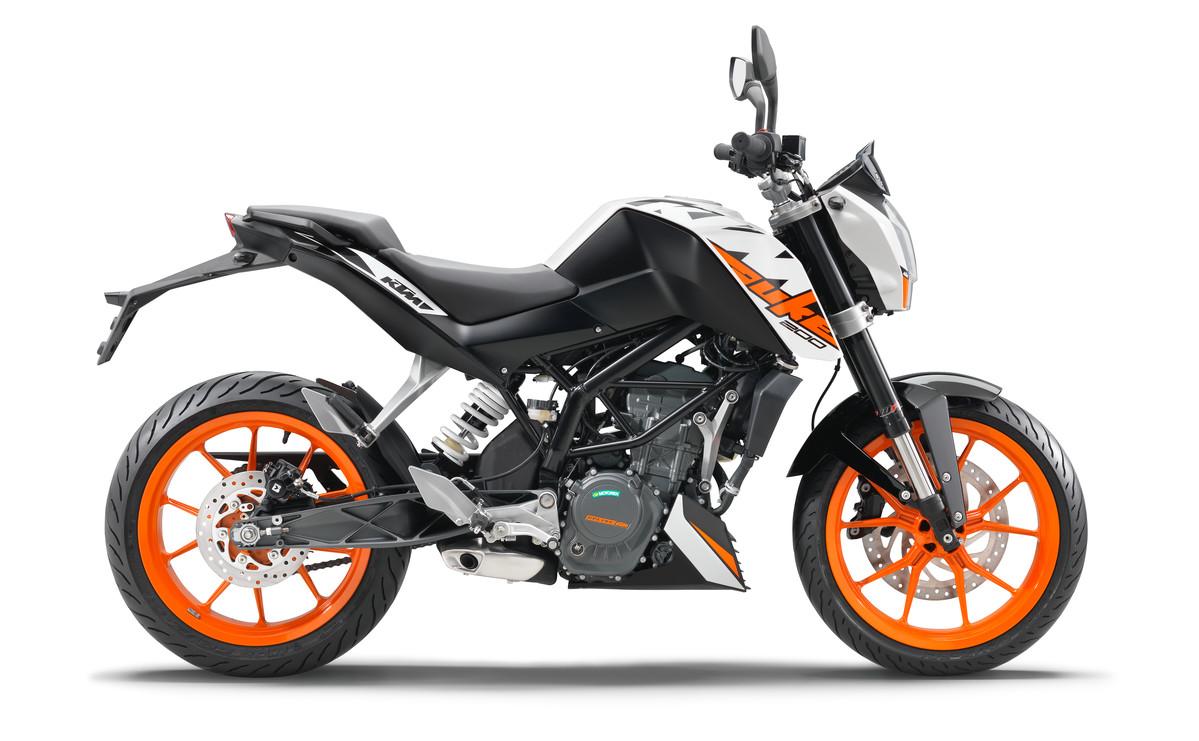 KTM-Duke-200-2018-gia-68-trieu-dong-tai-Malaysia-anh-4