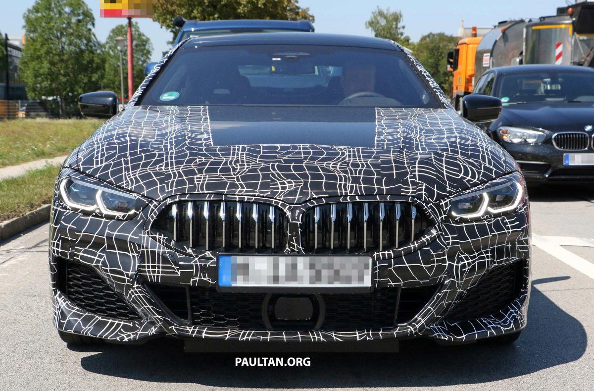 Lan-dau-bat-gap-BMW-8-Series-Gran-Coupe-chay-thu-nghiem-anh-2