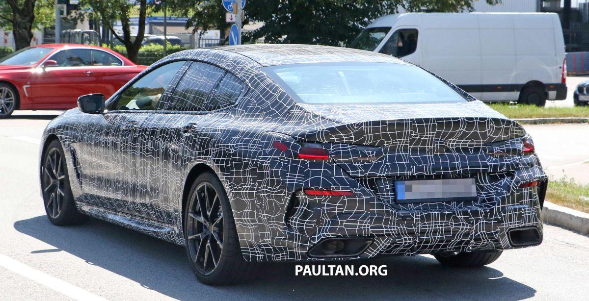 Lan-dau-bat-gap-BMW-8-Series-Gran-Coupe-chay-thu-nghiem-anh-3