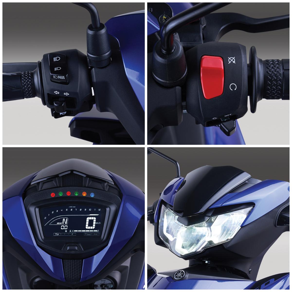 Yamaha-Exciter-2018-thay-doi-ngau-tang-2-trieu-anh-4
