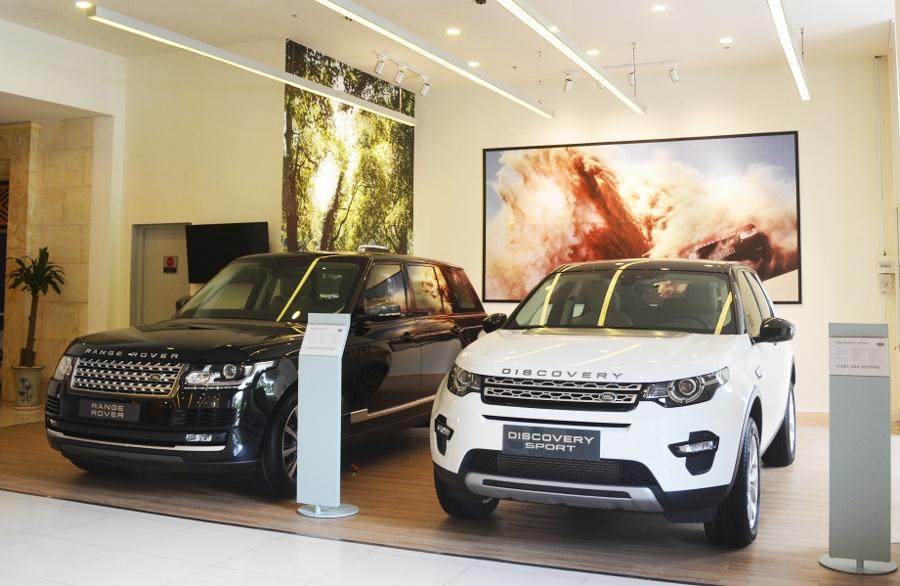 Jaguar-Land-Rover-Viet-Nam-mo-phong-trung-bay-moi-tai-TPHCM-anh-1