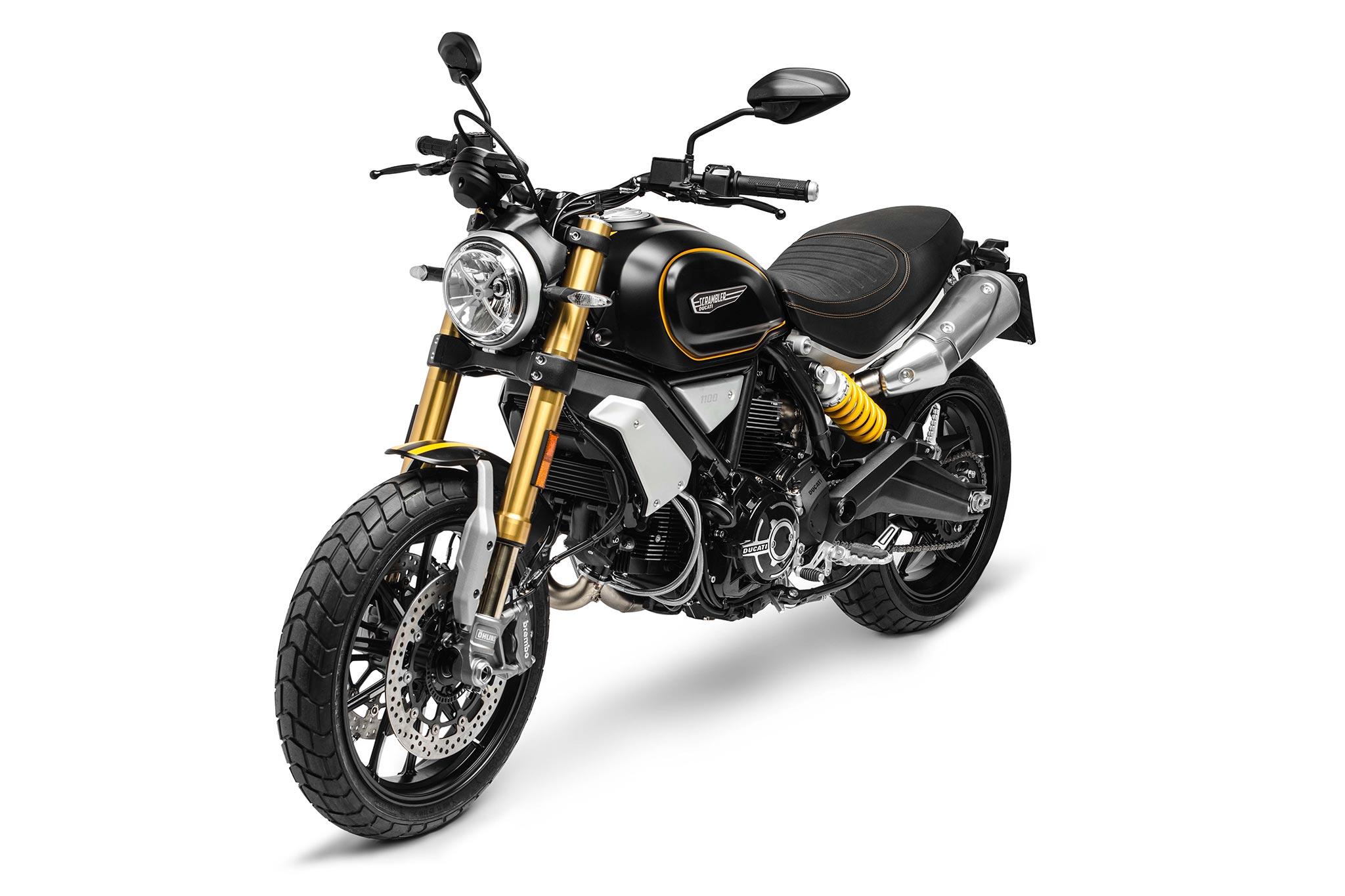 Ducati-Scrambler-1100-2018-tai-An-Do-gia-re-hon-Viet-Nam-74-trieu-dong-anh-1