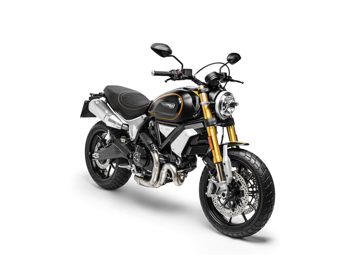 Ducati-Scrambler-1100-2018-tai-An-Do-gia-re-hon-Viet-Nam-74-trieu-dong-anh-2