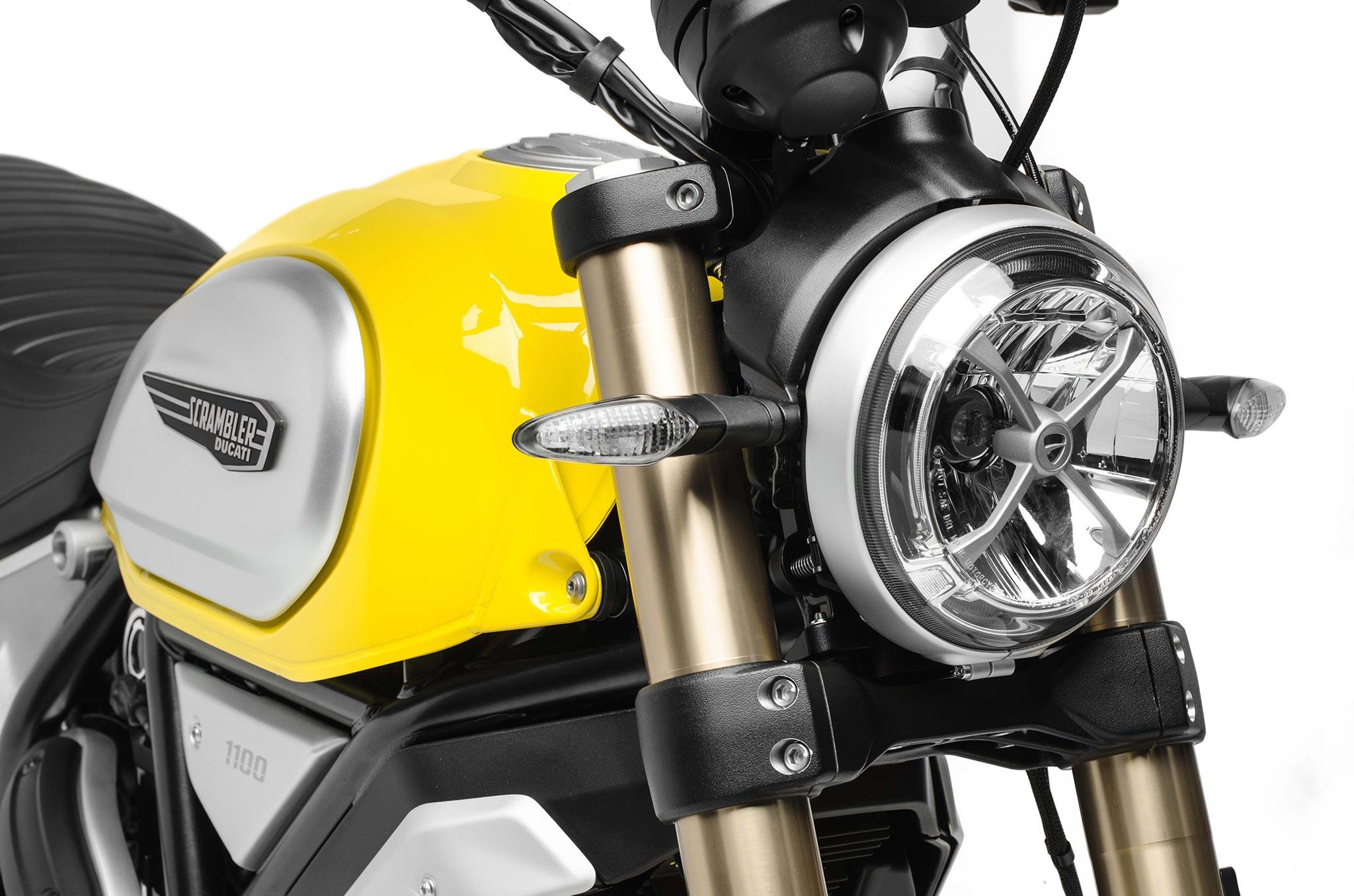 Ducati-Scrambler-1100-2018-tai-An-Do-gia-re-hon-Viet-Nam-74-trieu-dong-anh-8