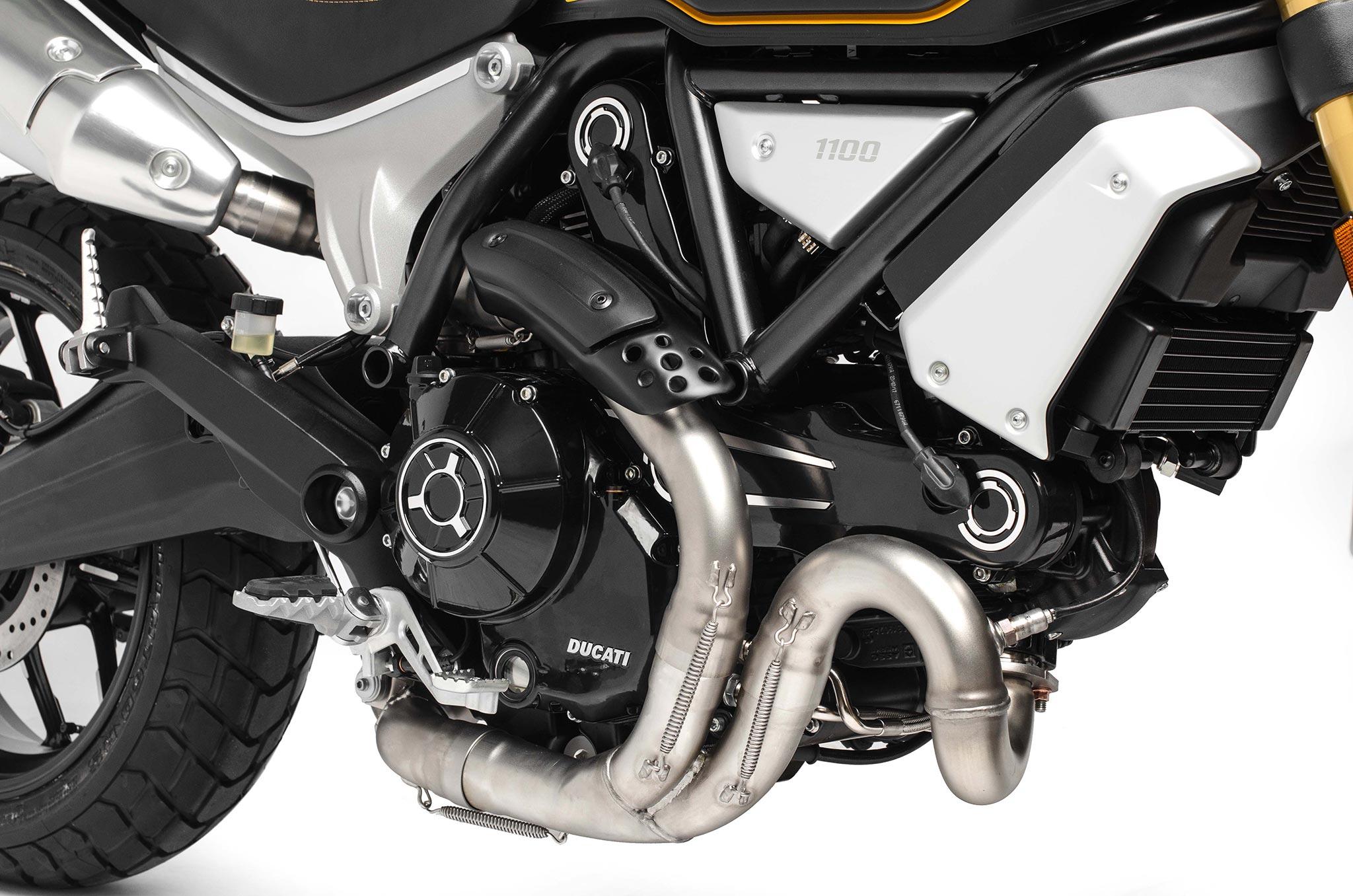 Ducati-Scrambler-1100-2018-tai-An-Do-gia-re-hon-Viet-Nam-74-trieu-dong-anh-4