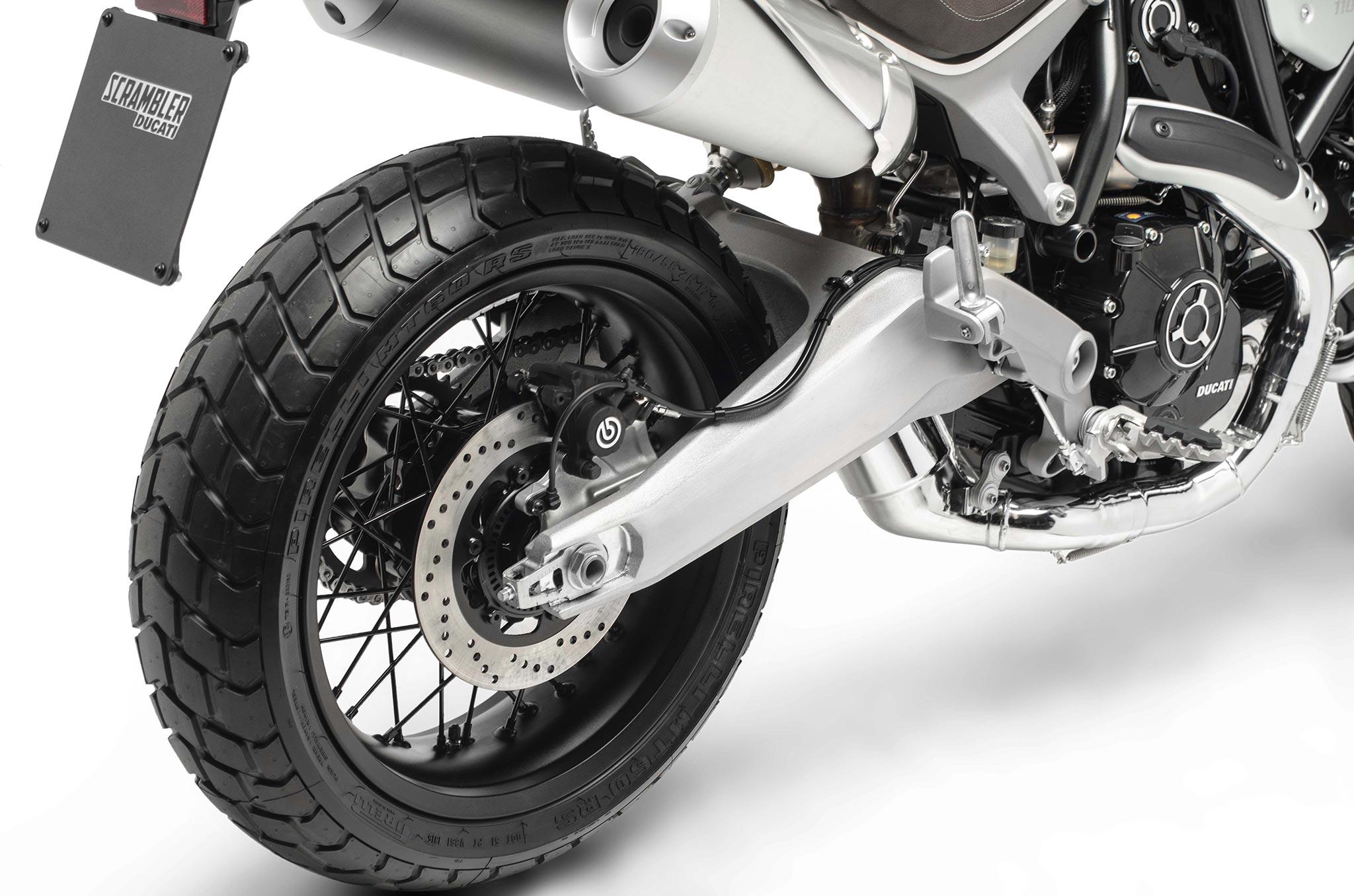Ducati-Scrambler-1100-2018-tai-An-Do-gia-re-hon-Viet-Nam-74-trieu-dong-anh-7