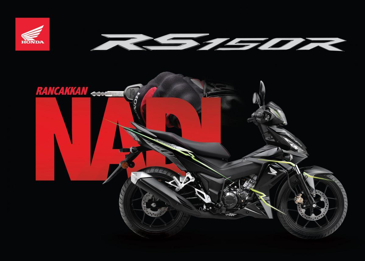 Honda-Winner-150-2018-them-mau-moi-anh-1