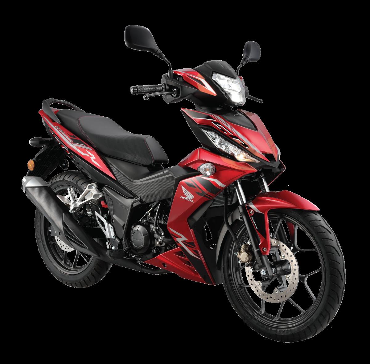 Honda-Winner-150-2018-them-mau-moi-anh-2