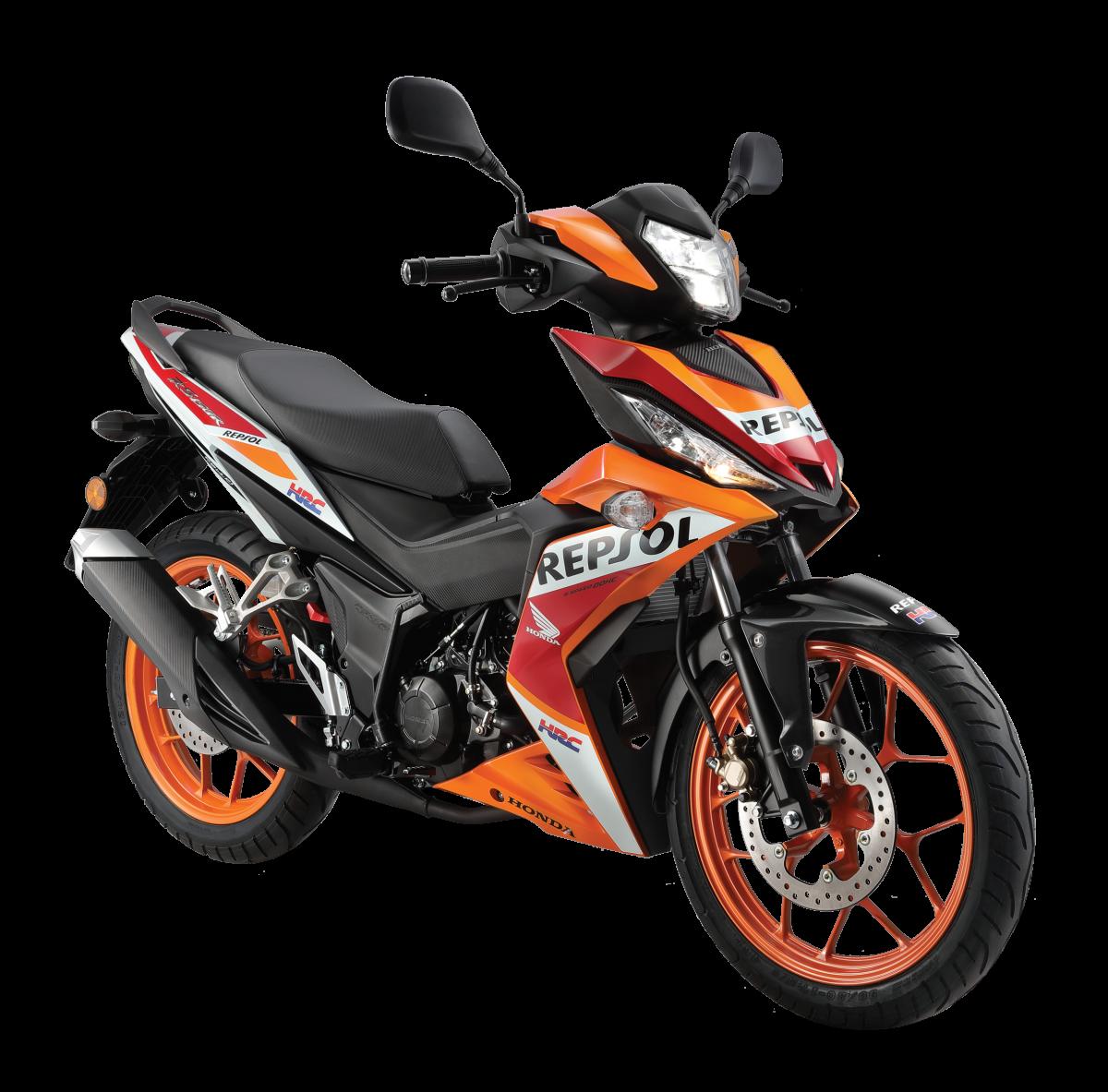 Honda-Winner-150-2018-them-mau-moi-anh-4