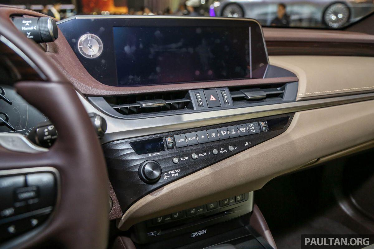 Lexus-ES-300h-2019-anh-6