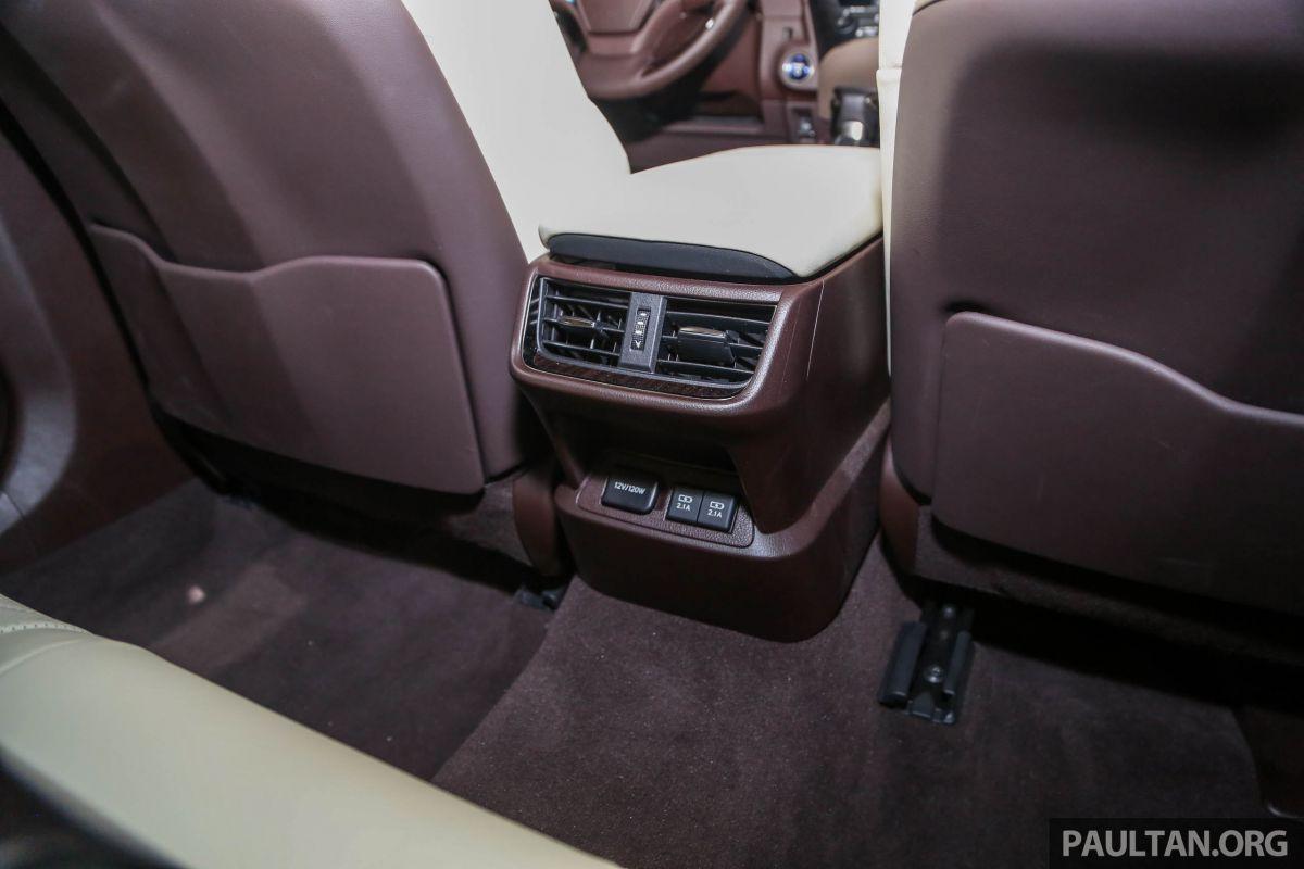 Lexus-ES-300h-2019-anh-9