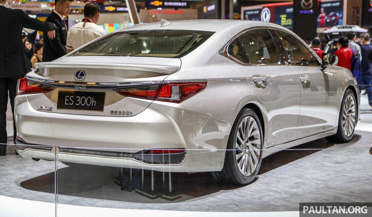 Lexus-ES-300h-2019-anh-4