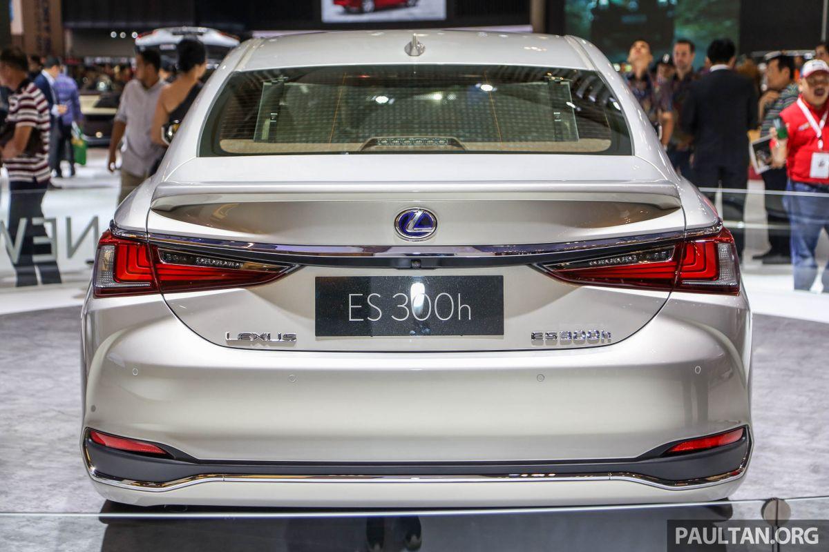 Lexus-ES-300h-2019-anh-10