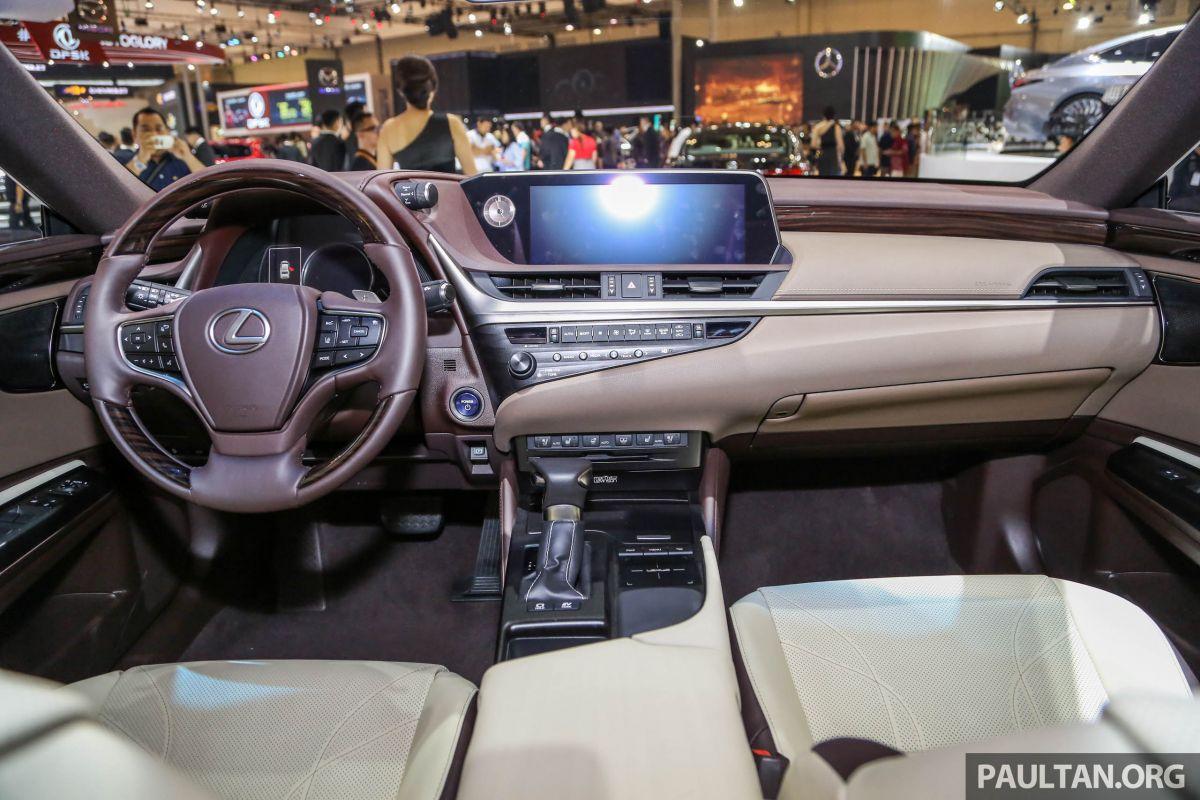 Lexus-ES-300h-2019-anh-11