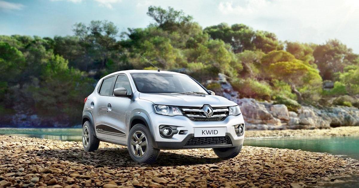 Crossover-Renault-Kwid-2018-nhieu-nang-cap-gia-90-trieu-dong-anh-1