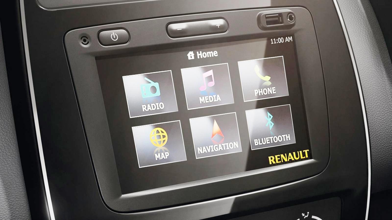 Crossover-Renault-Kwid-2018-nhieu-nang-cap-gia-90-trieu-dong-anh-4