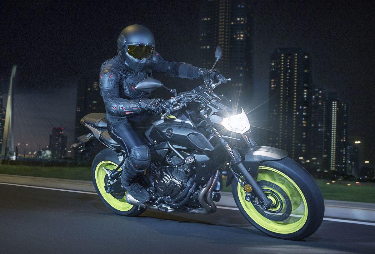 Yamaha-MT-07-anh-1