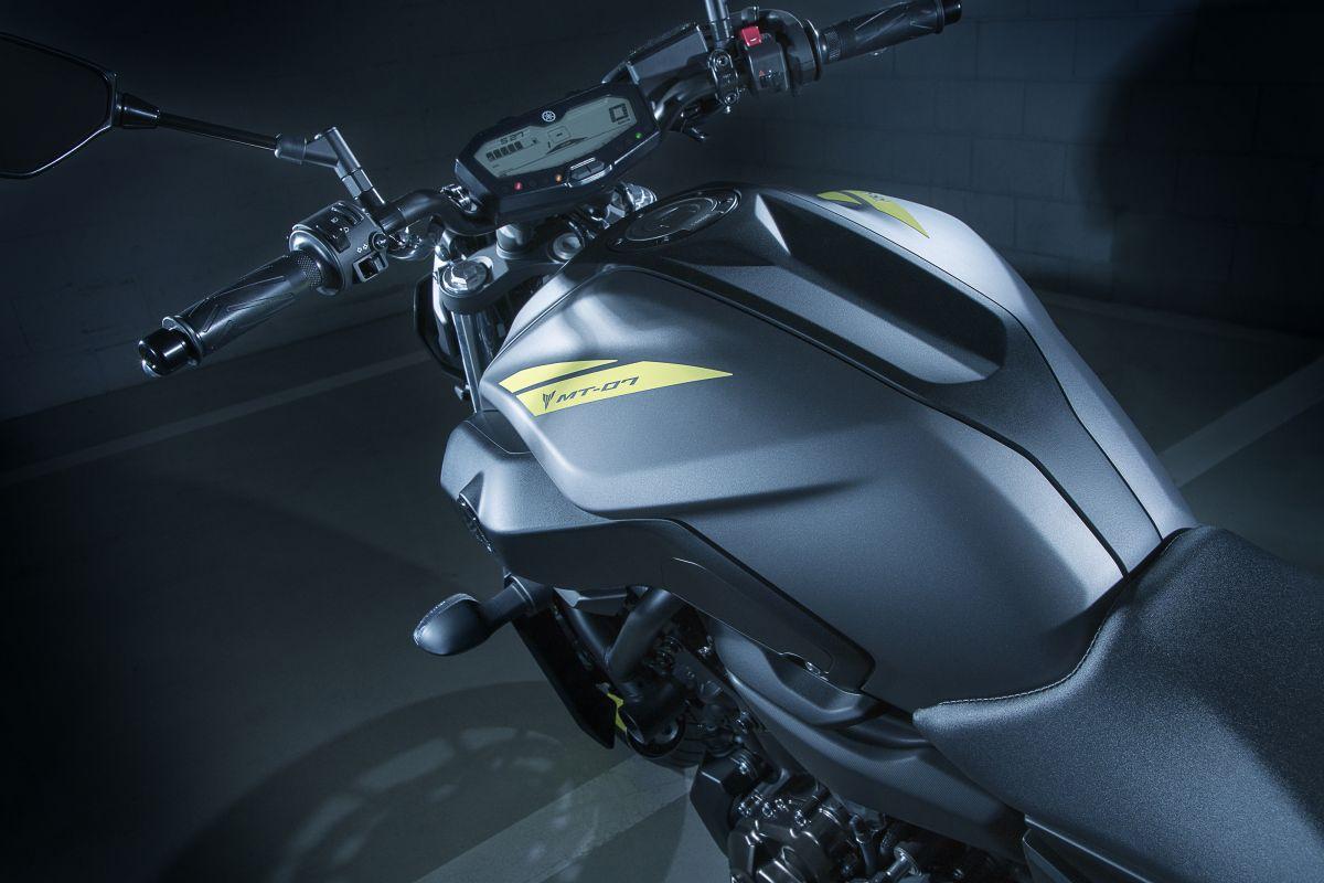 Yamaha-MT-07-anh-10