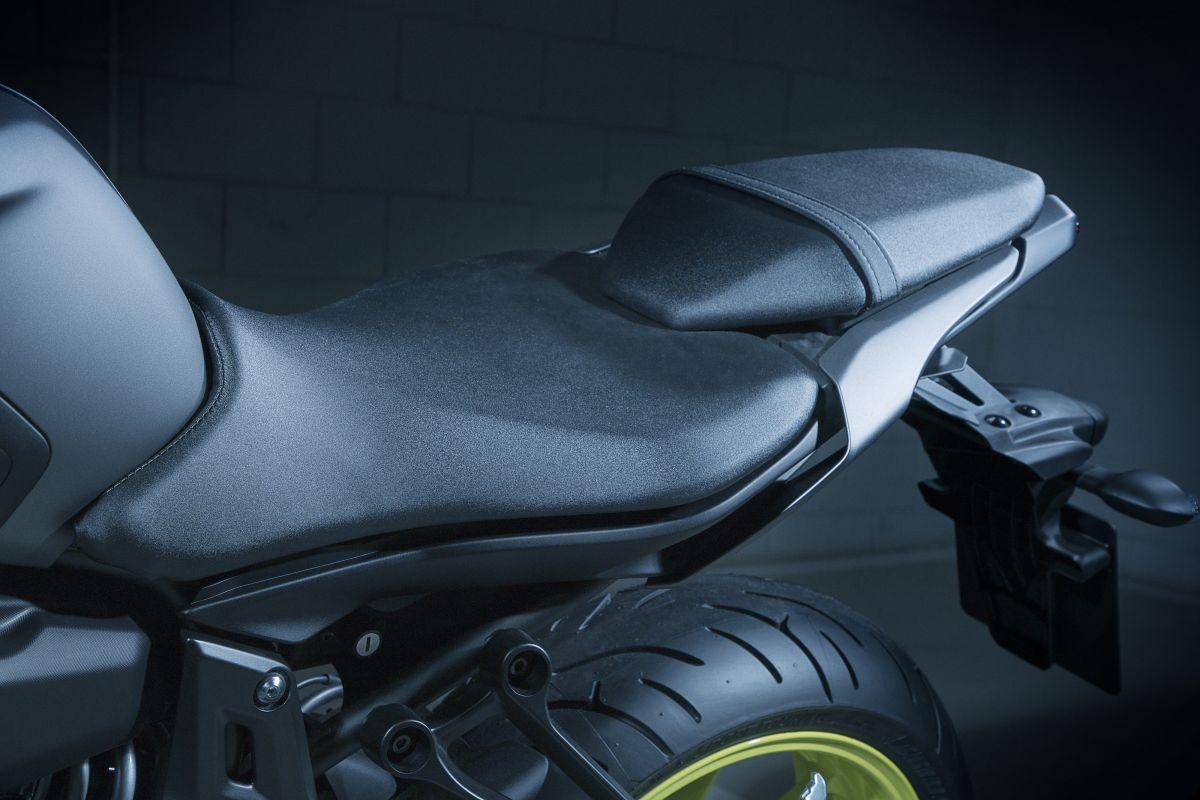 Yamaha-MT-07-anh-7
