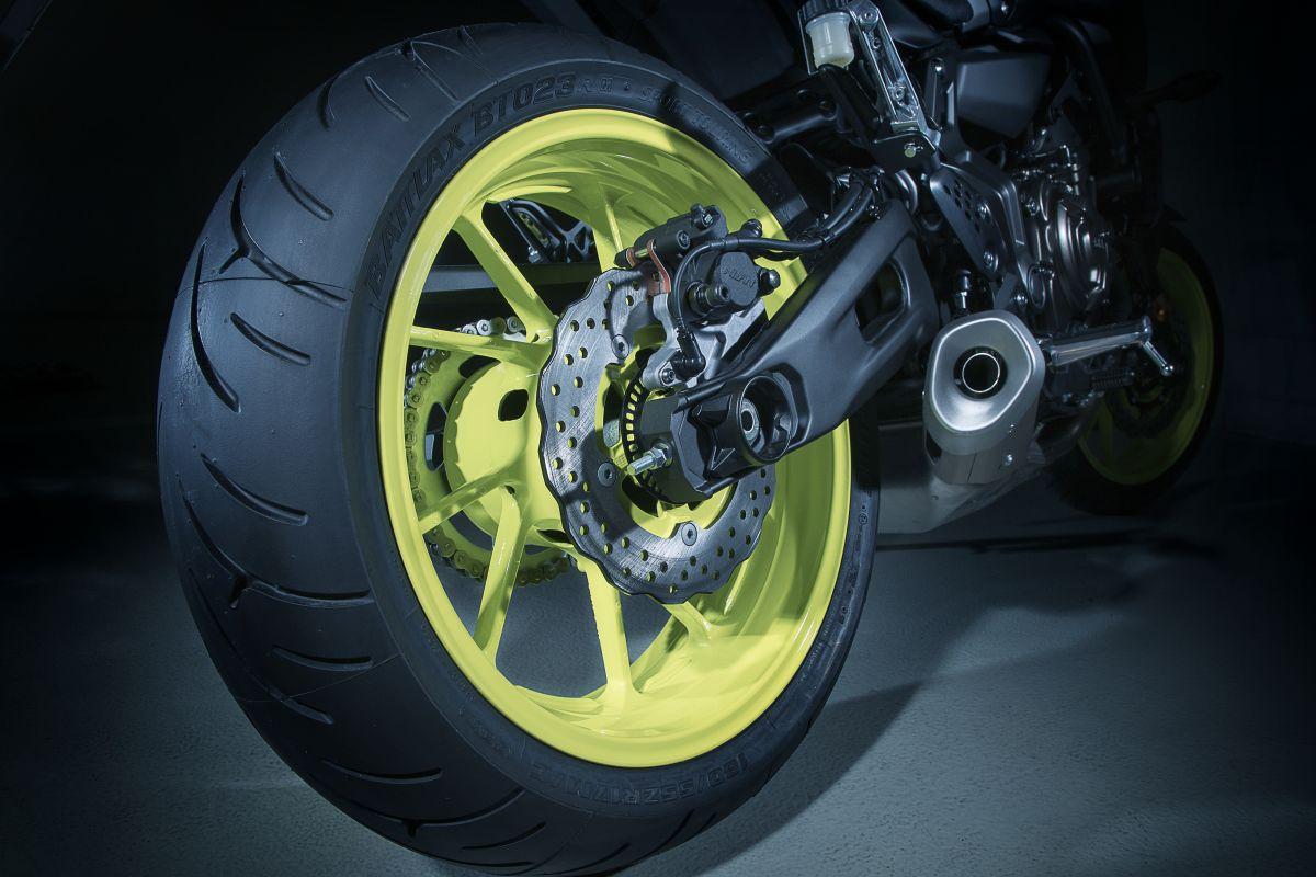 Yamaha-MT-07-anh-12