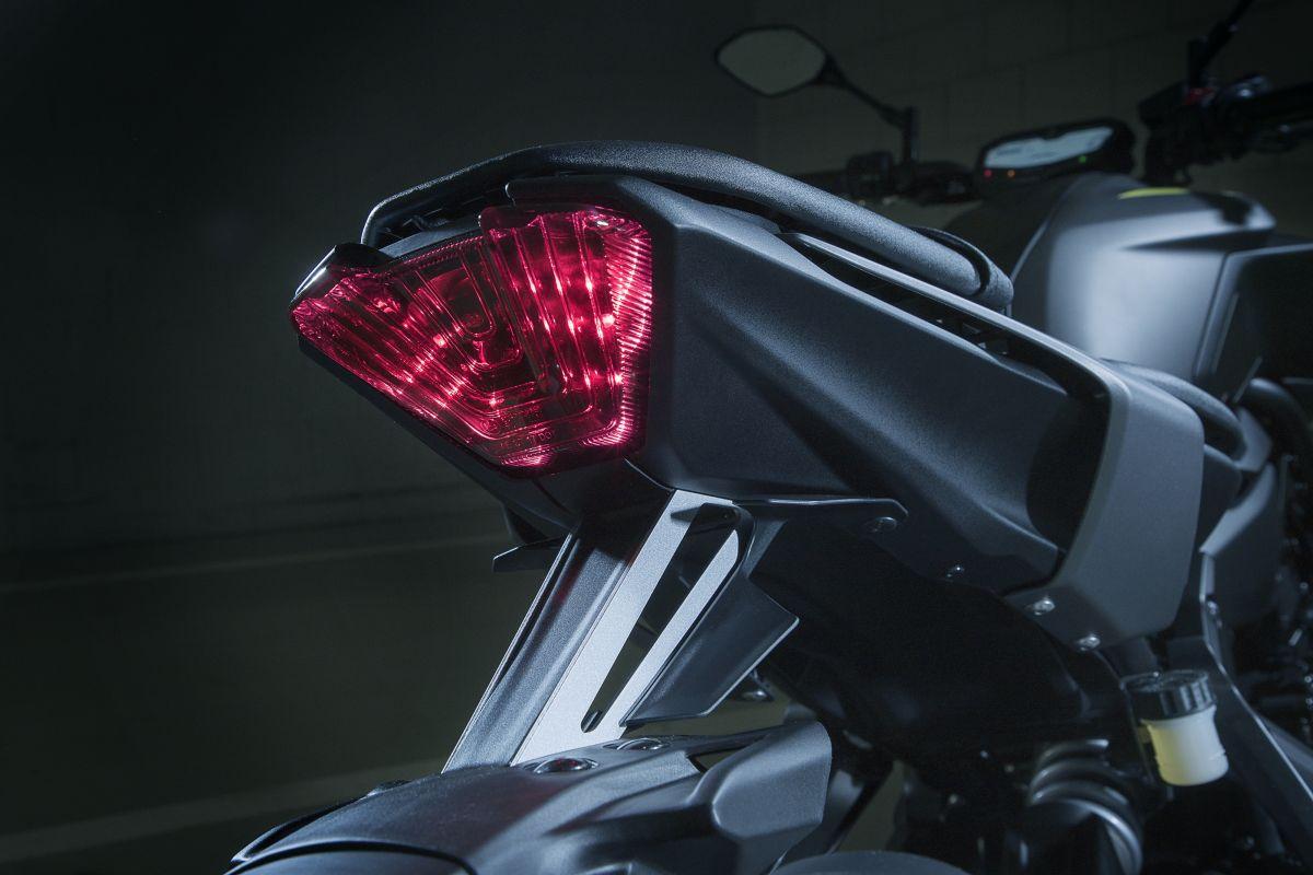 Yamaha-MT-07-anh-9